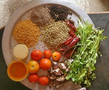 meal prep 2