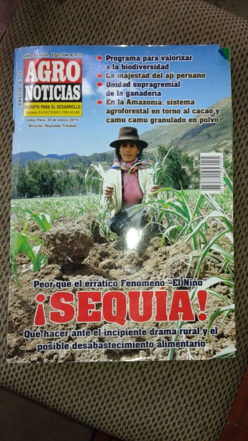 this magazine will be posting my goat farming doc on their website!