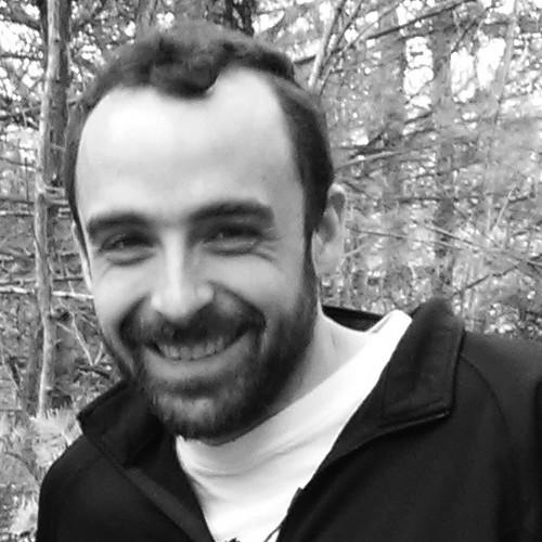 Kai Reimer-Watts, Director, BeyondCrisis